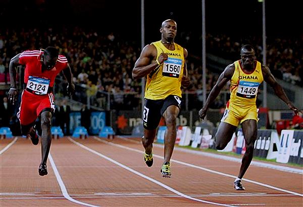 100mfinals.jpg