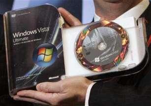 2007-01-29t153803z_01_nootr_rtridsp_2_tech-microsoft-vista-adoption-dc.jpg