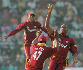 20070124t200000-0500_118302_obs_windies_lose__nd_one_dayer_1.jpg