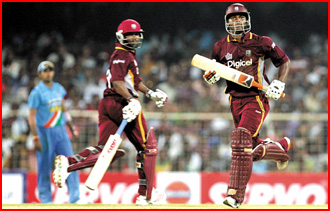 20070127t180000-0500_118425_obs_samuels_stars_in_windies__victory__1.jpg