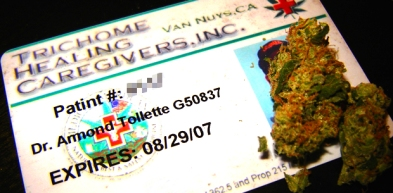 http://dresonic.files.wordpress.com/2007/01/jan21weedcard.jpg