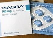 snort viagra