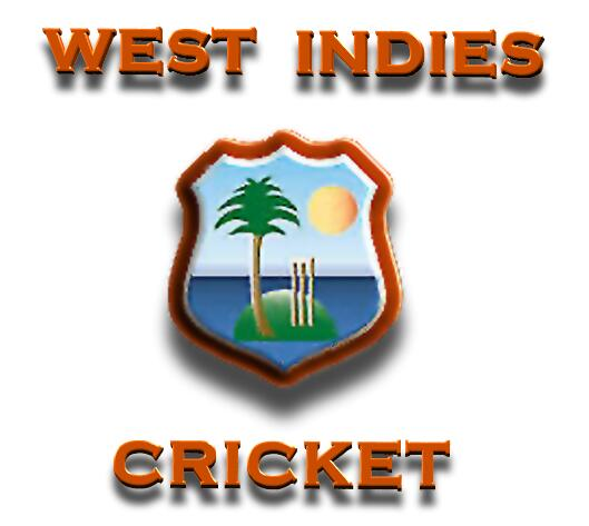 WI Cricket Wallpapers