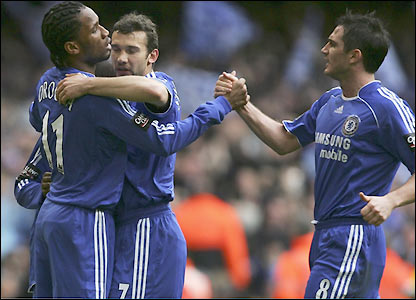 _42612239_drogba_getty416.jpg