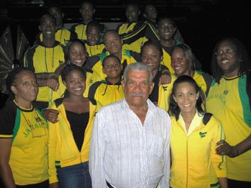 jamaica_youth_theatre_wows_caribbean_drama_festival_1.jpg