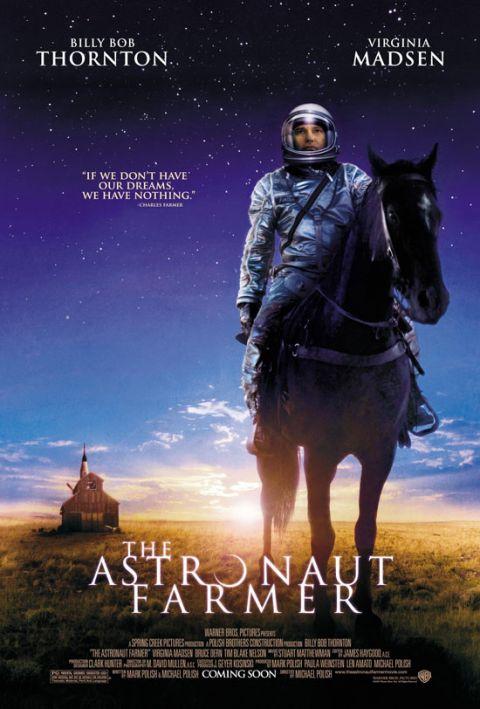 poster_astronautfarmerp2.jpg