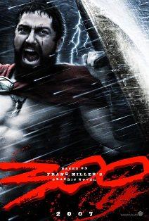 300-poster3.jpg