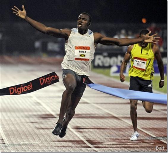Sprinter 2 hacked sprinter 100m game myideasbedroom com