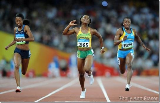 100m(1)